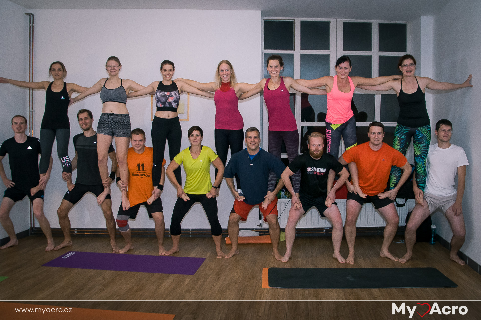Masaryčka Wellness pro Brno